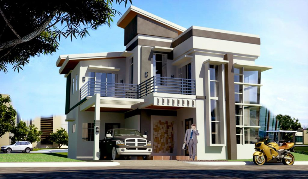 Steps To Build Your Dream House House Construction Tips And Guidelines